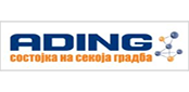 ADING_AD_135941_174x85
