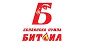 bitoil logo