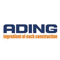 ading1