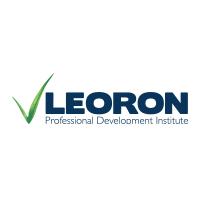leoron