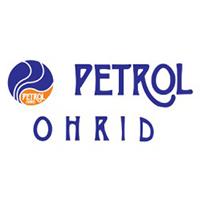 petroloh