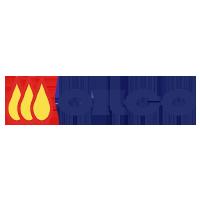 oilko_logo1